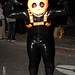 West Hollywood Halloween Carnival 2015 008