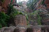 "Leshan-13 • <a style=""font-size:0.8em;"" href=""http://www.flickr.com/photos/13484070@N06/22988396955/"" target=""_blank"">View on Flickr</a>"