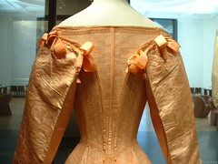 1660-80 pink stays 10