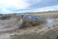 Down N Dirty 00162