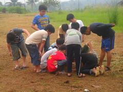 siswa_sd_damai_2012 (114)