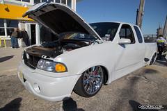SeaSide Truck Show-107