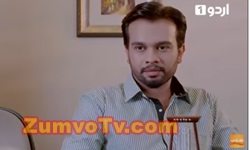 Be Aib Episode 19 Promo Full by Urdu1 Aired on 1st December 2016