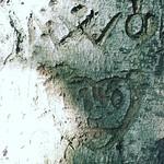 Love 1940