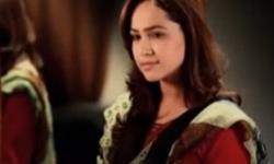 Ek Pal Ka Malal Episode 5 Full by Urdu1 Aired on 25th November 2016