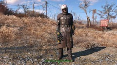 "1446654457-fallout-4-2 • <a style=""font-size:0.8em;"" href=""http://www.flickr.com/photos/118297526@N06/22596798250/"" target=""_blank"">View on Flickr</a>"