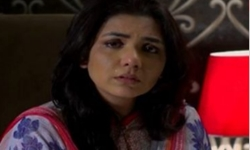Badguman Episode 52 Full by Hum Tv Aired on 1st December 2016