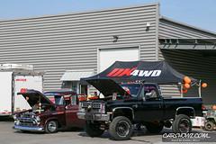 OK4WD 2016-74-2