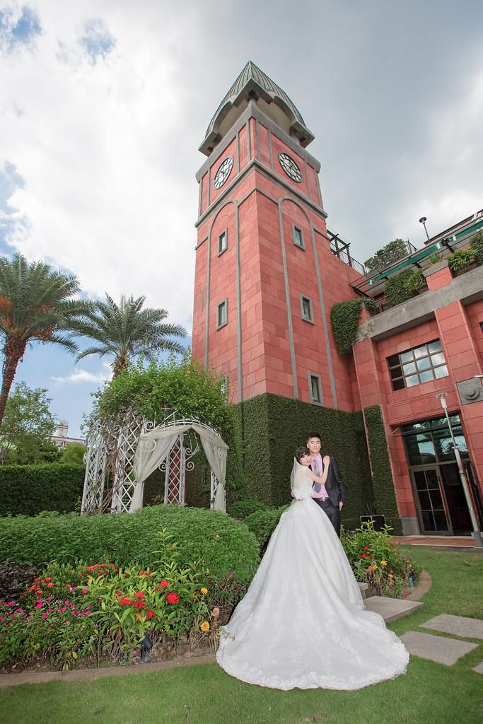 維多麗亞酒店,台北婚攝,戶外婚禮,維多麗亞酒店婚攝,婚攝,冠文&郁潔085