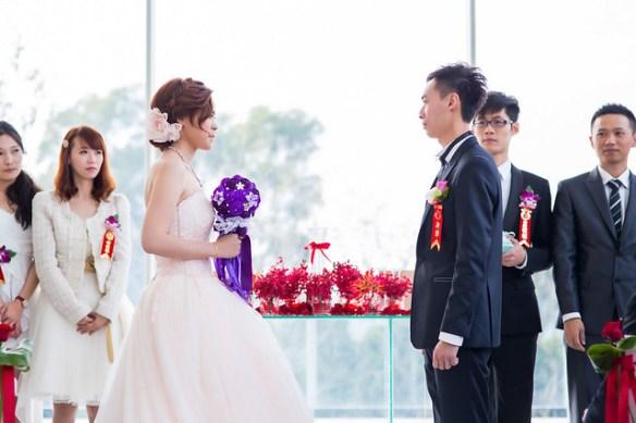 智凱&思妤婚禮記錄0181