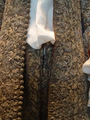 1673 wedding suit 08