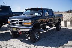 SeaSide Truck Show-6