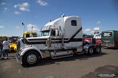 Diesel Nats-81