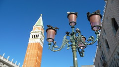 """Venice, Italy • <a style=""""font-size:0.8em;"""" href=""""http://www.flickr.com/photos/39052554@N00/21495075583/"""" target=""""_blank"""">View on Flickr</a>"""