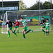 15 Trim Celtic v Torro United October 15, 2016 12
