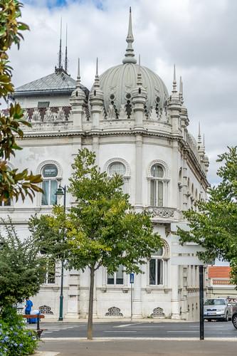 Lisbonne-14.jpg