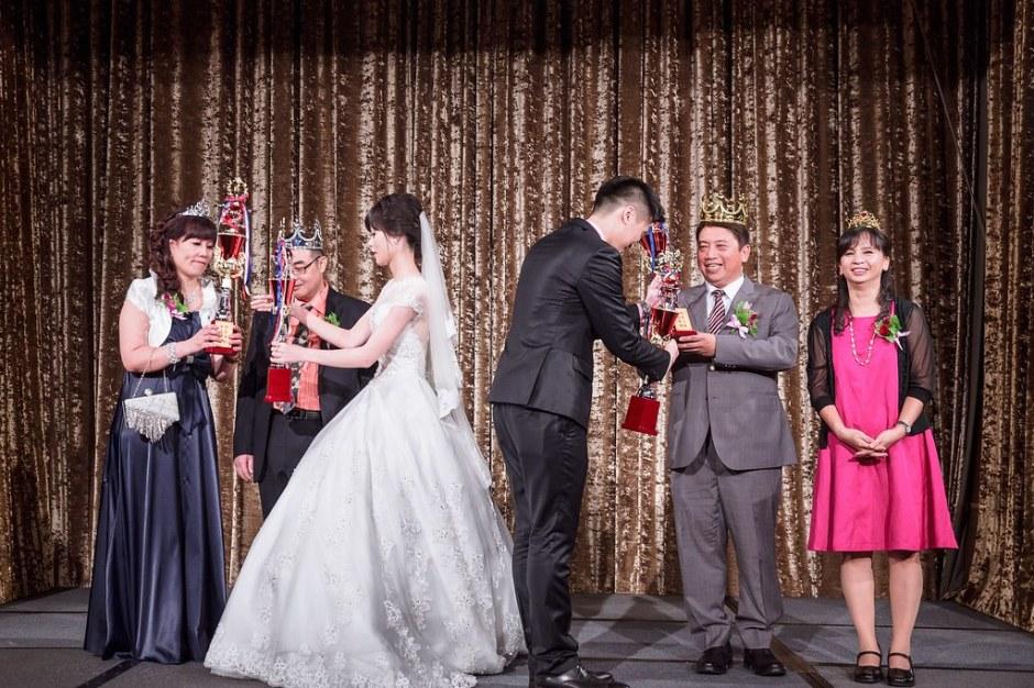 139維多麗亞婚攝