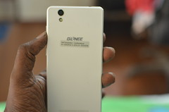 Gionee F103 Review » AndroidPure