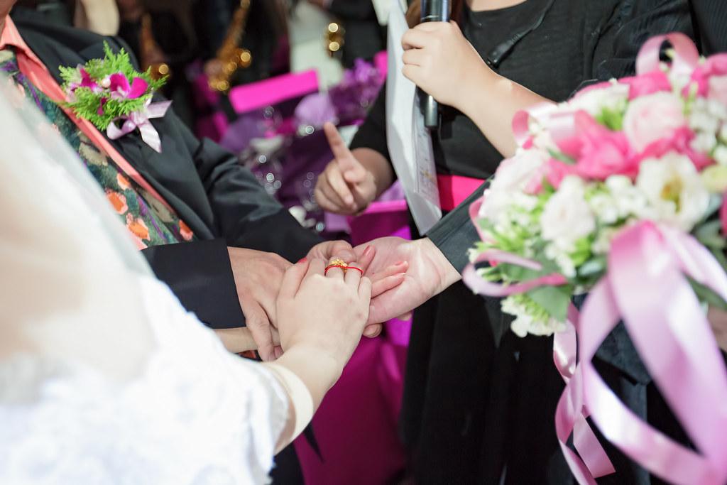 維多麗亞酒店,台北婚攝,戶外婚禮,維多麗亞酒店婚攝,婚攝,冠文&郁潔107