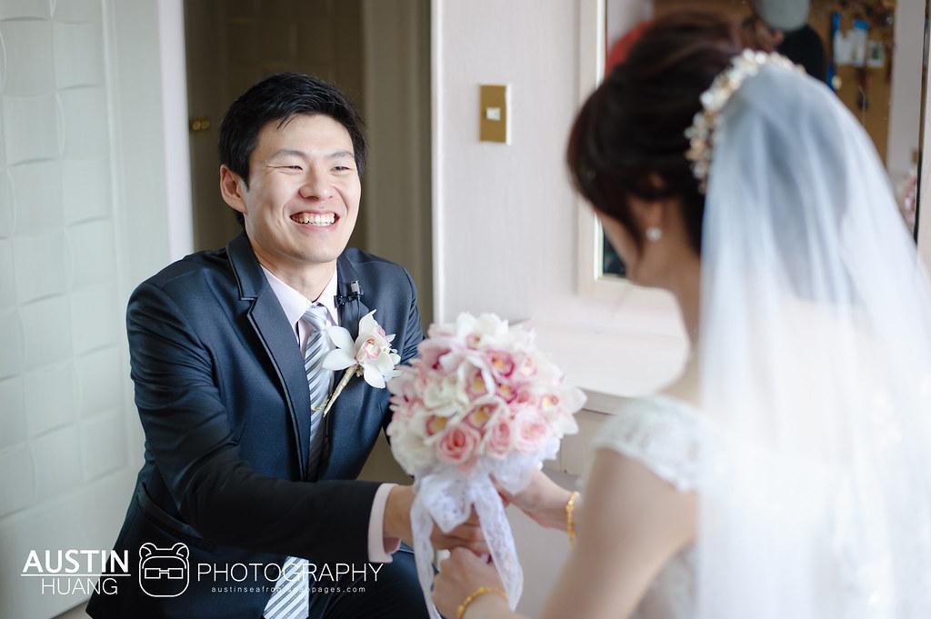 austinseafrog/海蛙攝影/婚攝海蛙婚禮攝影/婚禮紀錄/拍婚禮/婚攝/婚禮錄影/新祕/大直典華