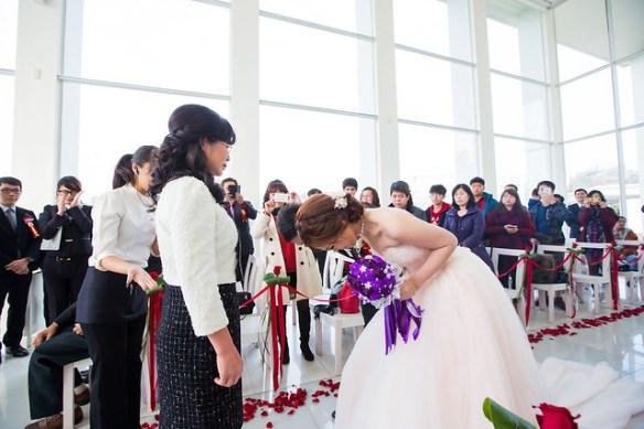 智凱&思妤婚禮記錄0176