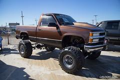 SeaSide Truck Show-93