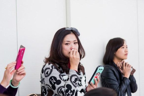 智凱&思妤婚禮記錄0189