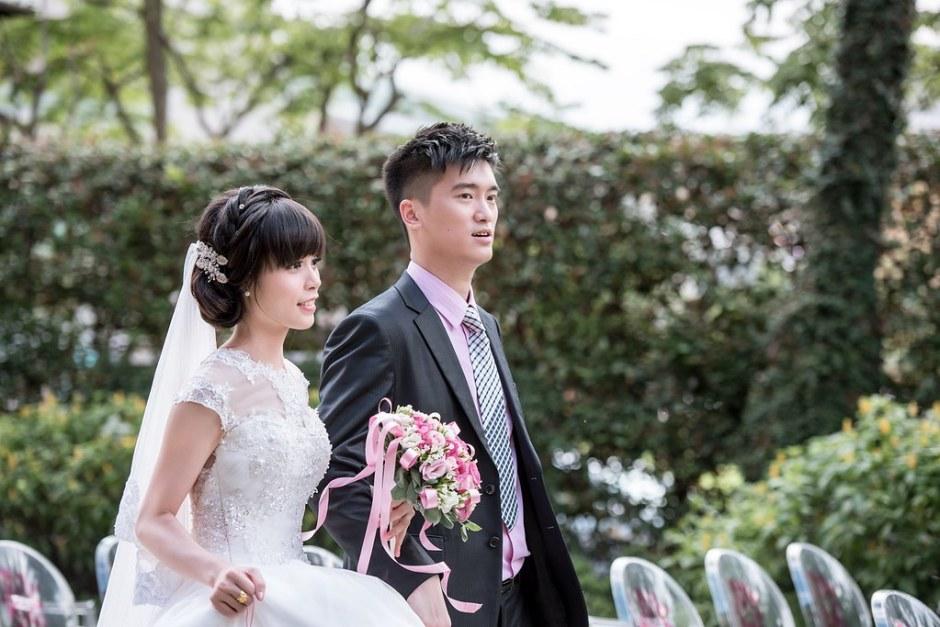 089維多利亞婚攝