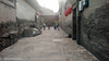 """Pingyao (3)-rue-matin • <a style=""""font-size:0.8em;"""" href=""""http://www.flickr.com/photos/13484070@N06/22111207375/"""" target=""""_blank"""">View on Flickr</a>"""