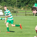 13 D1 Trim Celtic v Newtown United September 12, 2015 21