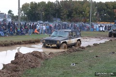 Down N Dirty 00105