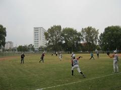 IMG_3367
