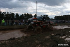 Down N Dirty 00184