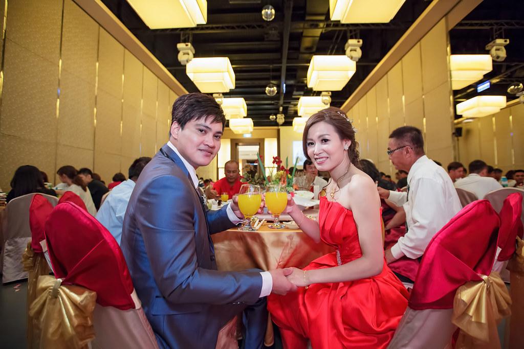台中婚攝,福宴國際創意美食,清水福宴國際創意美食,福宴婚攝,婚攝,原祥&琇琪084