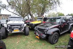 OK4WD 2016-63