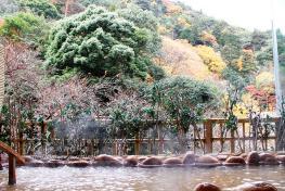 月光園游月山莊 Gekkoen Yugetsusanso Hotel