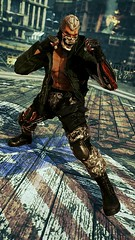 "Tekken7-1 • <a style=""font-size:0.8em;"" href=""http://www.flickr.com/photos/118297526@N06/23127063283/"" target=""_blank"">View on Flickr</a>"