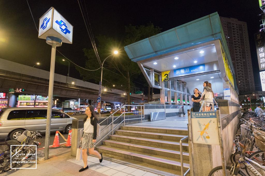 臺北|【Oyami cafe】特色板橋鬆餅/新埔站下午茶/板橋美食(近新埔捷運站) | | 快門下的幸福