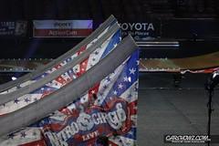 Nitro Circus 00118