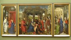 1455 columba altar 01