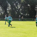 13 D1 Trim Celtic v Newtown United September 12, 2015 43