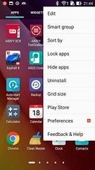 Screenshot_2015-09-18-21-44-42