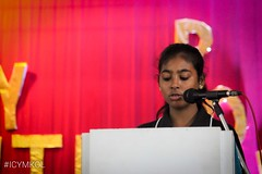 ICYM-Kolkata-Deanery-Youth-Day-2015-14