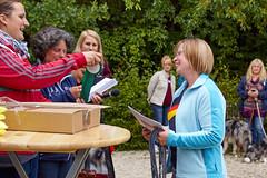 """Urkunde für Susanne (Gruppe) • <a style=""""font-size:0.8em;"""" href=""""http://www.flickr.com/photos/110343667@N08/21737105872/"""" target=""""_blank"""">View on Flickr</a>"""