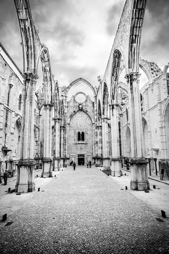 Lisbonne-5.jpg
