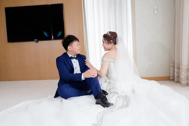 20151017承憲&曉娟-1709