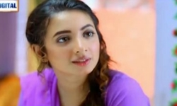 Saheliyan Episode 76 Full by Ary Digital Aired on 28th November 2016