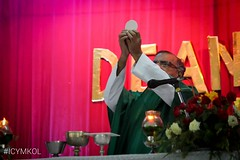 ICYM-Kolkata-Deanery-Youth-Day-2015-19