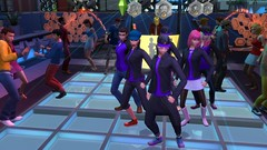 sims4together