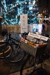 Ciclisti Illuminati _- FIAB Parma